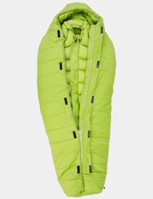 siachen-sleeping-bag