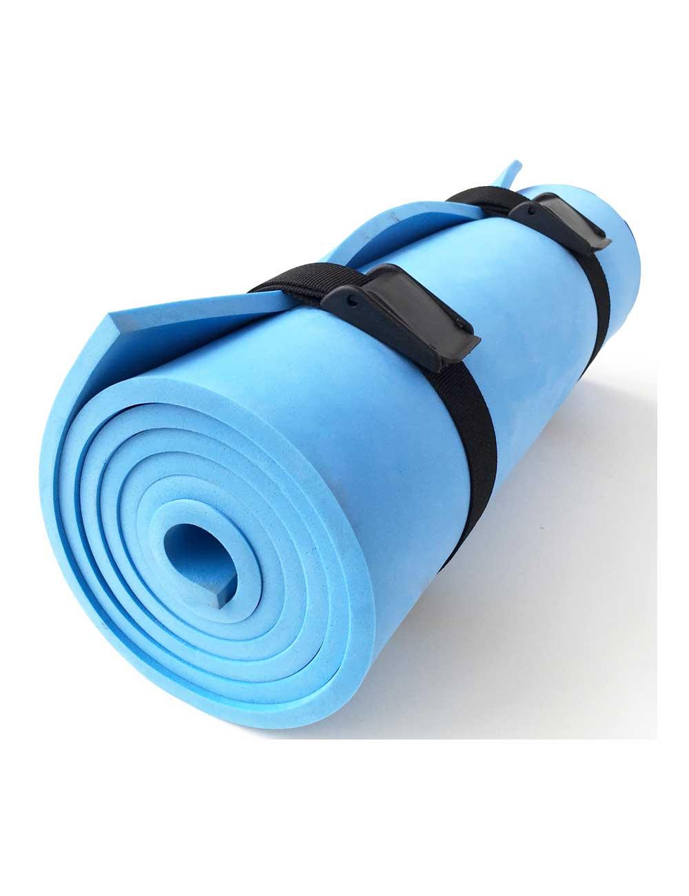 closed regular thermarest cell sleeping z equipment mat foam outdoor gear lite mats ultralight