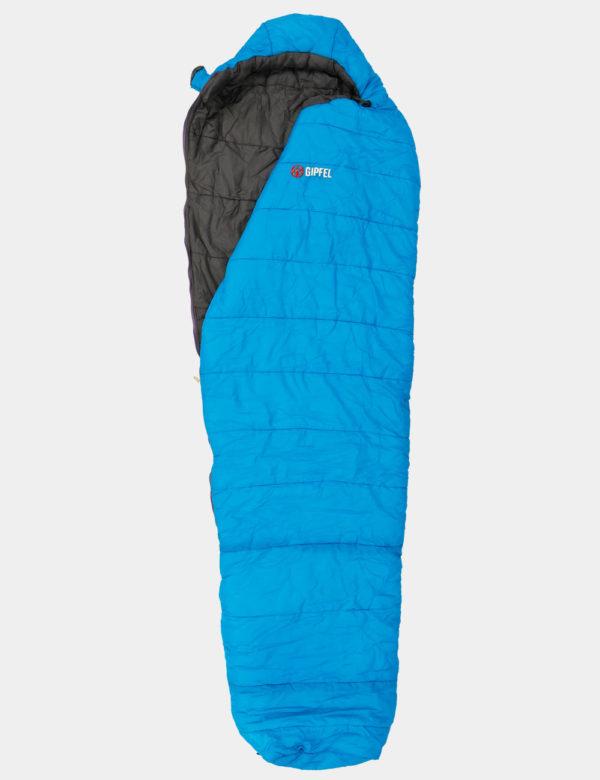 cora-sleeping-bag
