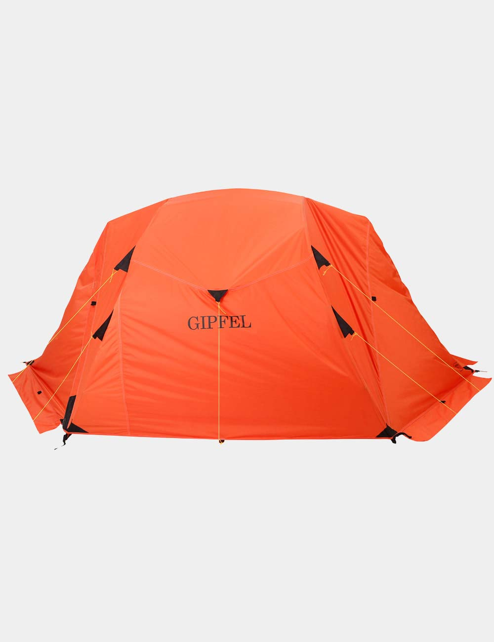 282b07258c71 Buy Gipfel UFO 4 (ULTRALIGHT 4 PERSON TENT) tent in India