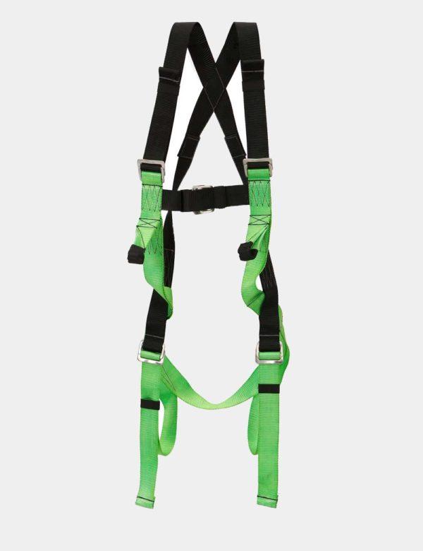 Gipfel Dunagiri Body Harness