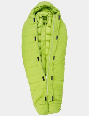 siachen-sleeping-bag
