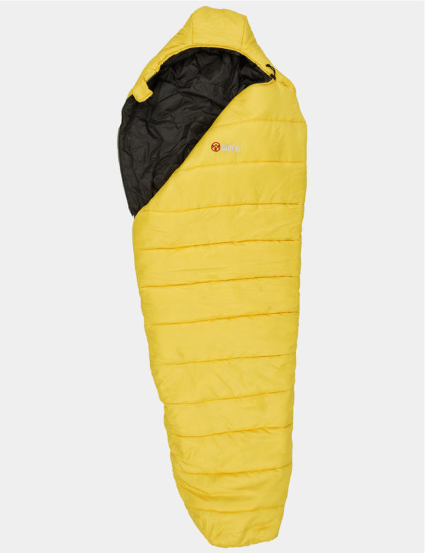 ina-sleeping-bag