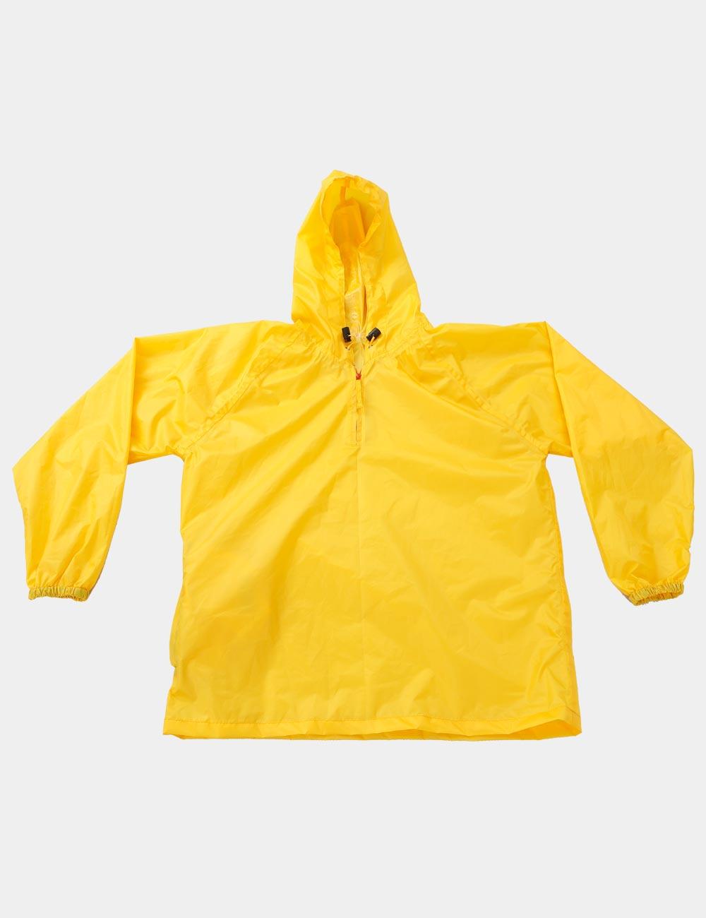 Buy Gipfel Cora Packable Lightweight Rain Jacket  0f8705eef651