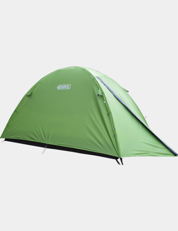 Gipfel Fira 2 tent for camping