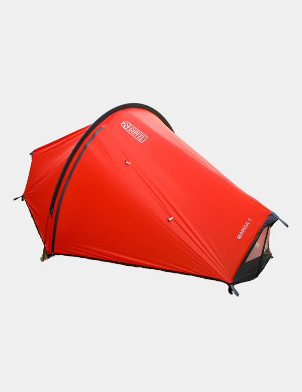 Gipfel Marga tent Red