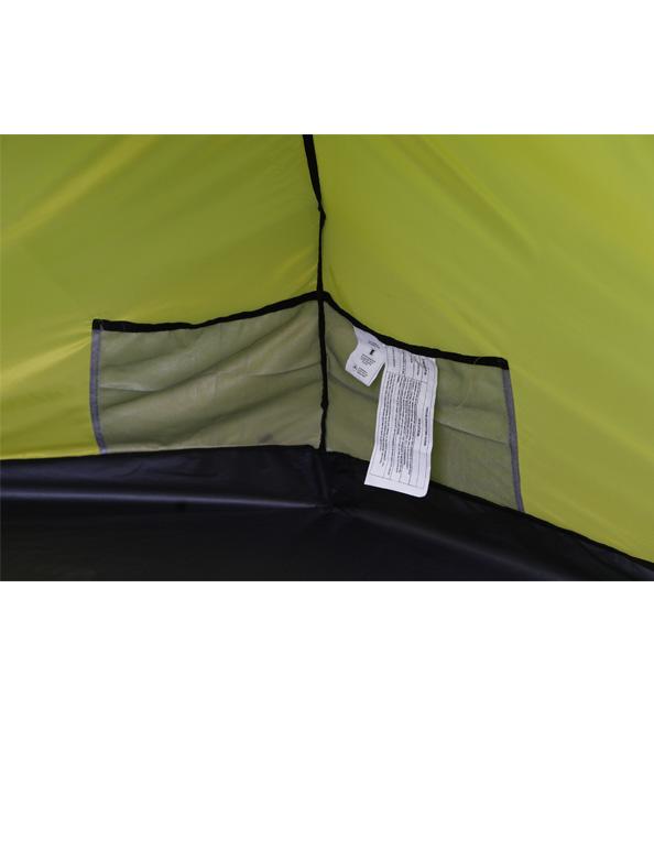Gipfel Marga 1 tent pocket