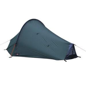 Gipfel Marga tent Green 1