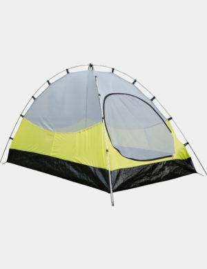 Gipfel Savanna 2 tent