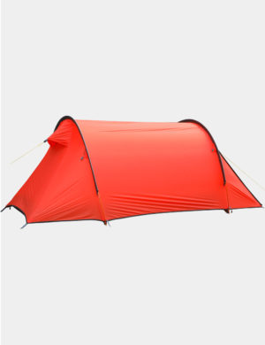 Gipfel Norra 2 LITE tent, view form outside