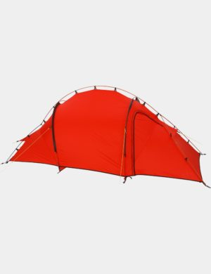 Gipfel Tethys tent outer view