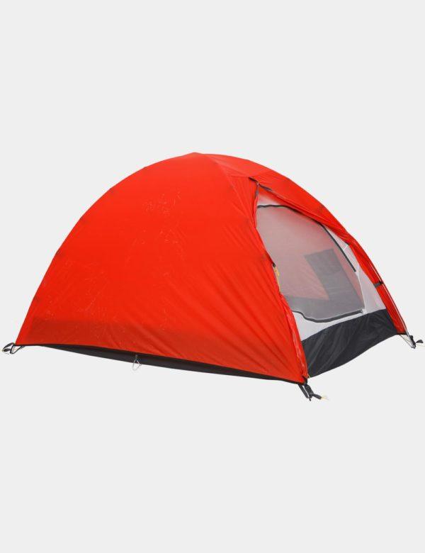 Gipfel Fira 2 LITE outer tent