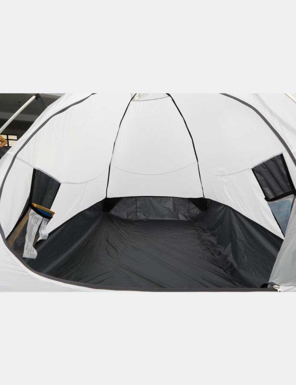 Fira 2 LITE tent inner tent