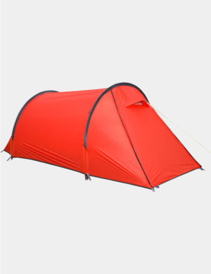 Gipfel Norra 2 LITE tent