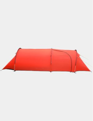 Gipfel Norra 2 tent