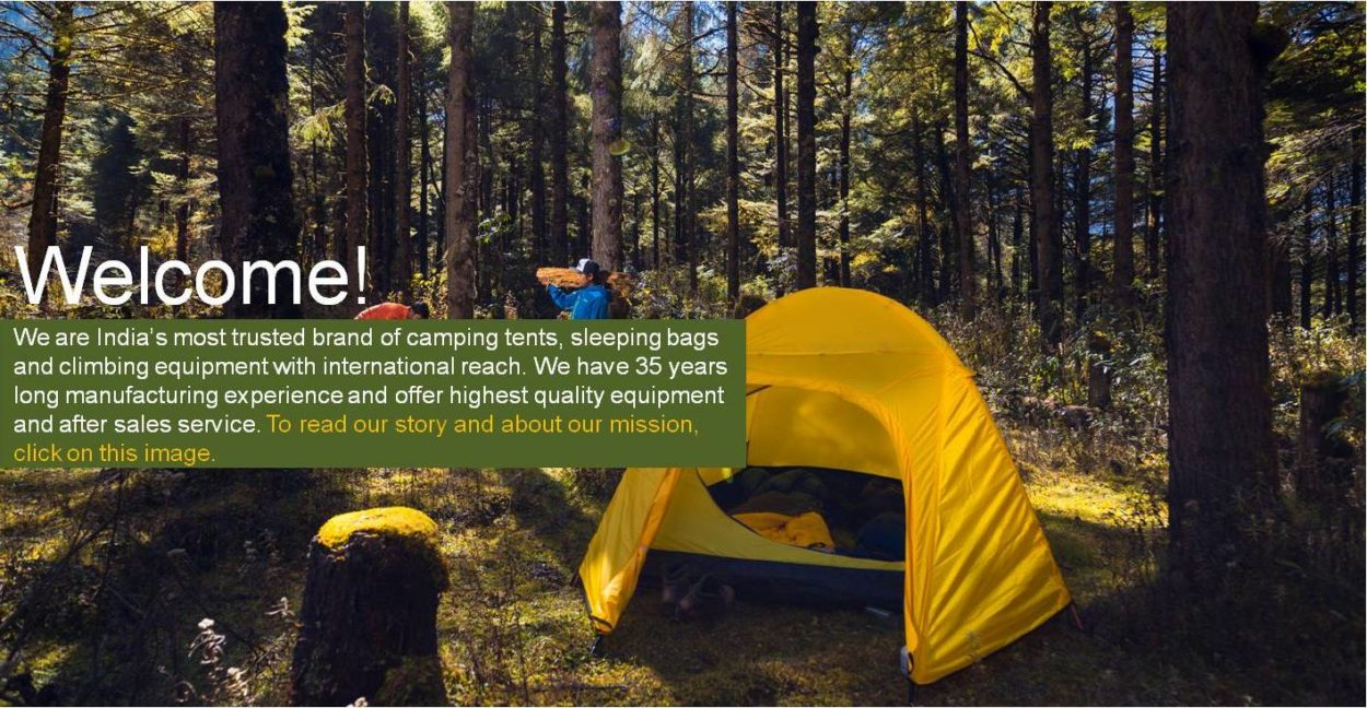 Gipfel camping tents introduction new 3