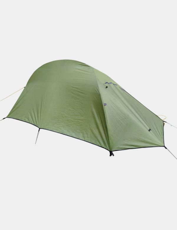 ipfel Eiger 1 outer tent ultralight tent