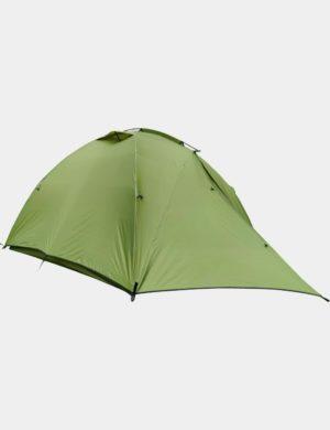 Gipfel kamet 3 tent outer