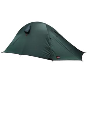Gipfel Eiger 1 tent