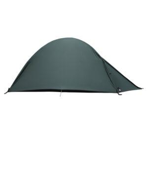 Fira 2 UL tent dark green