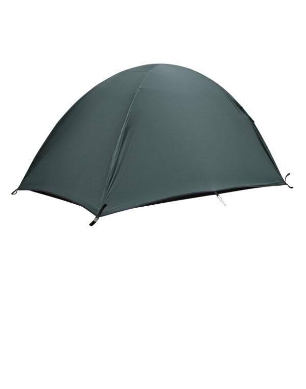 Gipfel Fira 2 UL tent dark green