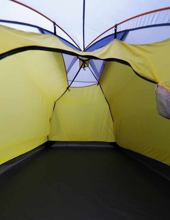 Gipfel Fira 2 UL tent inner