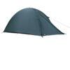 Gipfel Fira 2 UL tent dark green iso