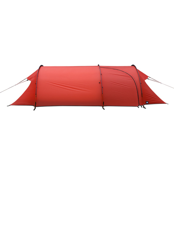 Gipfel Norra 2 Plus Outer Red 1