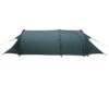 Gipfel Norra 2 Plus and 3 Plus tent side
