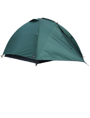 Gipfel Kamet tent outer
